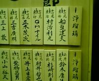 Katou_bushi