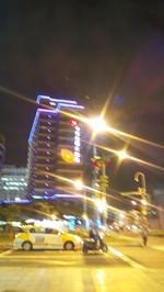 Taipei02